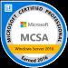 MCSAWindowsServer2016-01