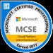 MCSECloudPlatform2017-01