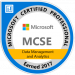 MCSEDataManagement2017-01