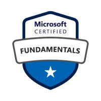azure_fundamentals_badge