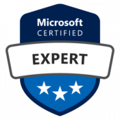 lrn_simplebadge-microsoft-certified-expert-600x600-300x300