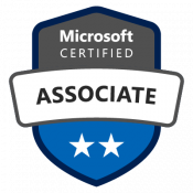 microsoft-role-based-certification-badge