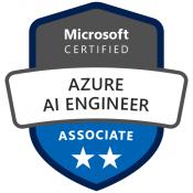 azure-ai-engineer-600x600
