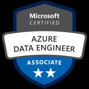 azure-data-engineer-associate-600x600