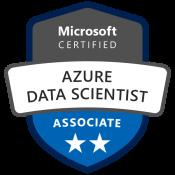 azure-data-scientist-associate-600x600
