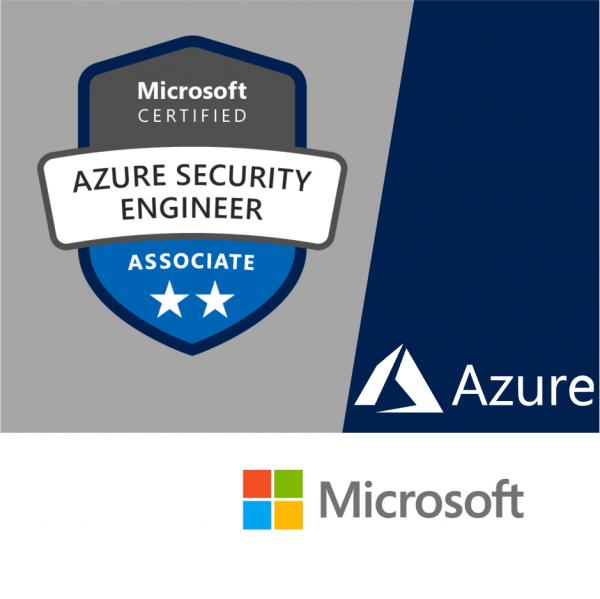 azure-security-engineer
