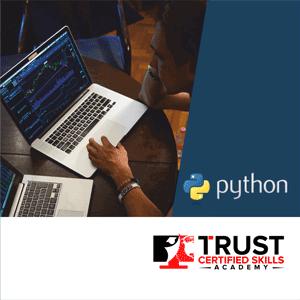 python_data_visual